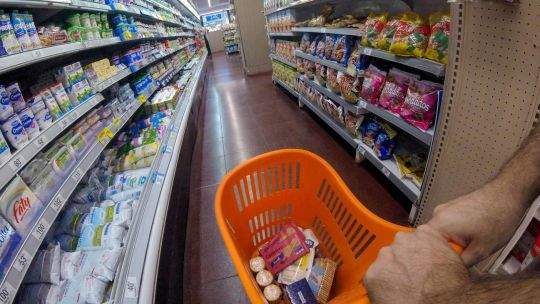 la-inflacion-es-la-mayor-preocupacion-de-los-argentinos,-segun-una-encuesta