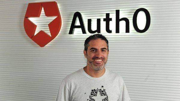 a-que-se-dedica-auth0,-el-unicornio-argentino-vendido-por-6.500-millones-de-dolares