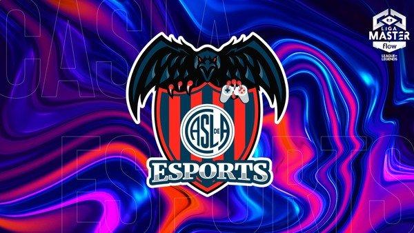 liga-master-flow-2021:-casla-esports-acabo-con-la-racha-de-river-plate