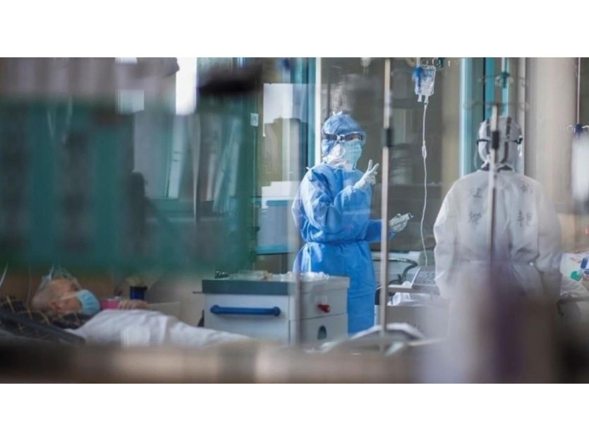 argentina-sumo-7.432-casos-nuevos-y-191-muertes-por-coronavirus