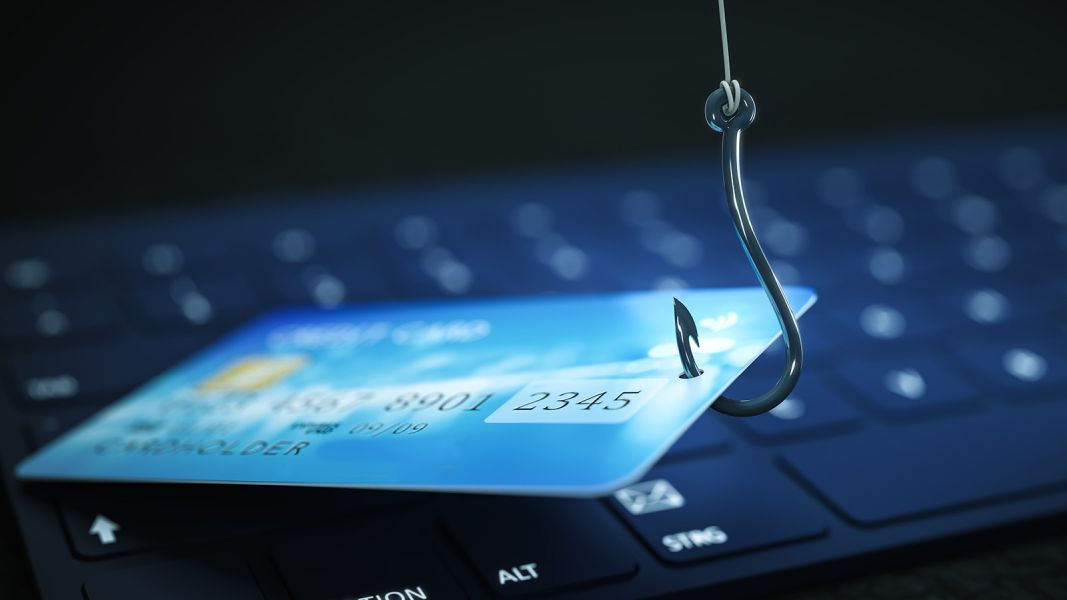 ante-el-incremento-de-denuncias-de-phishing-la-policia-hizo-recomendaciones