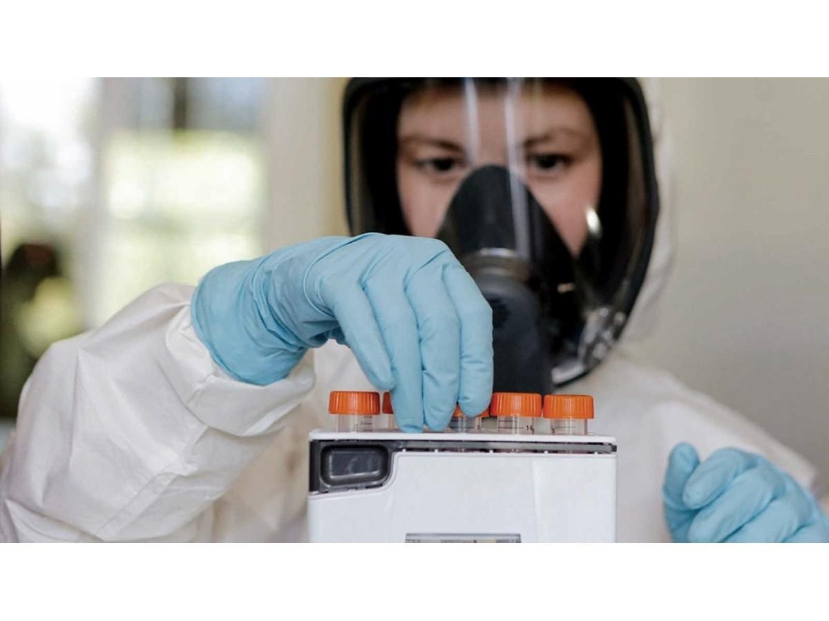 economia-mexicana-podria-operar-plenamente-en-agosto-por-avance-en-vacunacion-contra-covid-19