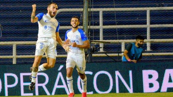 godoy-cruz-vs-platense,-por-la-copa-de-la-liga-profesional-de-futbol:-previa-y-alineaciones,-en-directo