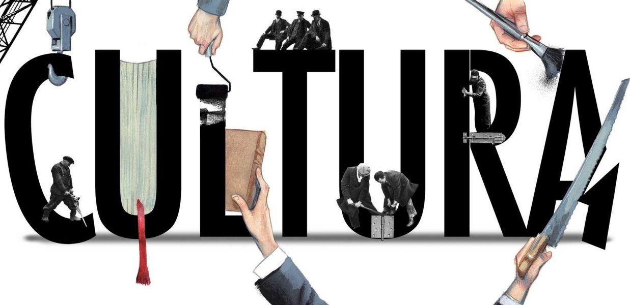 el-ministerio-de-cultura-de-la-nacion-lanza-una-nueva-formacion-federal-a-distancia-en-gestion-cultural-publica