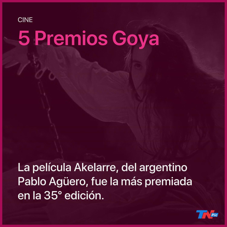"""premios-goya:-""""akelarre"""",-la-pelicula-del-argentino-pablo-aguero,-gano-5-estatuillas"""