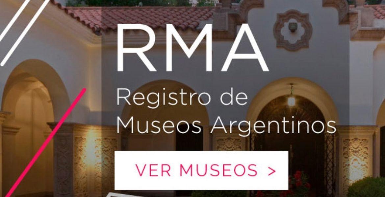 ya-esta-en-linea-la-web-del-registro-de-museos-argentinos