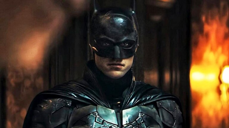 the-batman:-finalizo-el-rodaje-de-la-pelicula-que-protagoniza-robert-pattinson