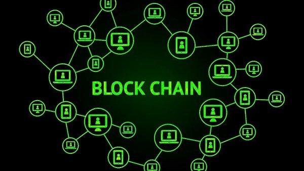 cadena-de-blockchain:-una-herramienta-que-promueve-la-igualdad-de-genero