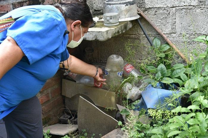 avanza-el-trabajo-preventivo-frente-al-dengue-en-jujuy