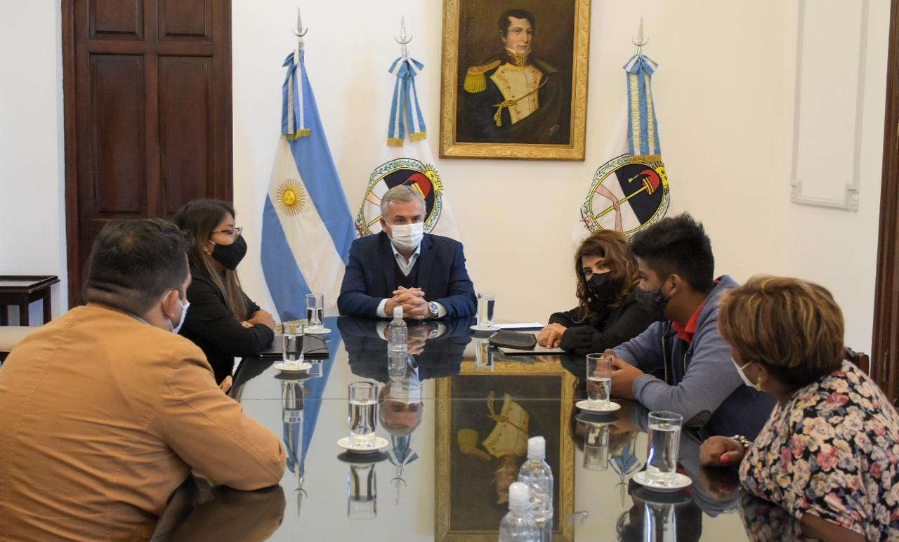 caso-marina-patagua:-el-gobierno-de-jujuy-sera-querellante-en-la-causa