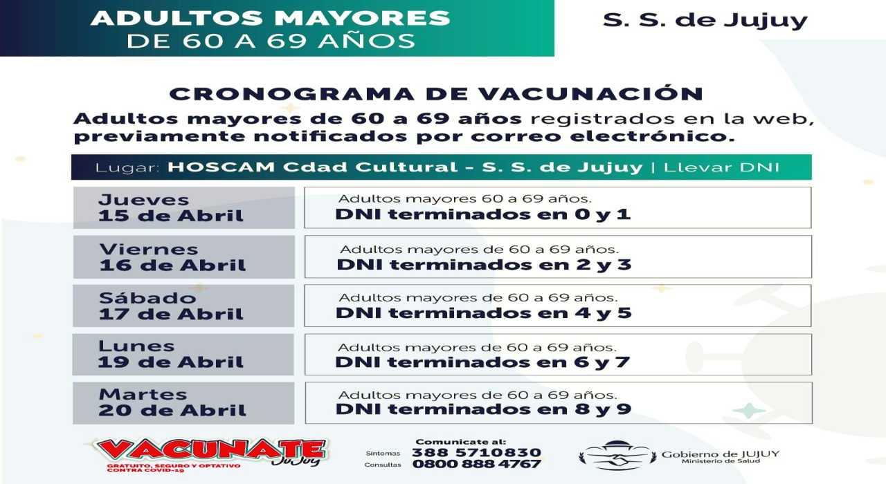 cronograma-de-vacunacion-en-respuesta-al-covid19-en-san-salvador