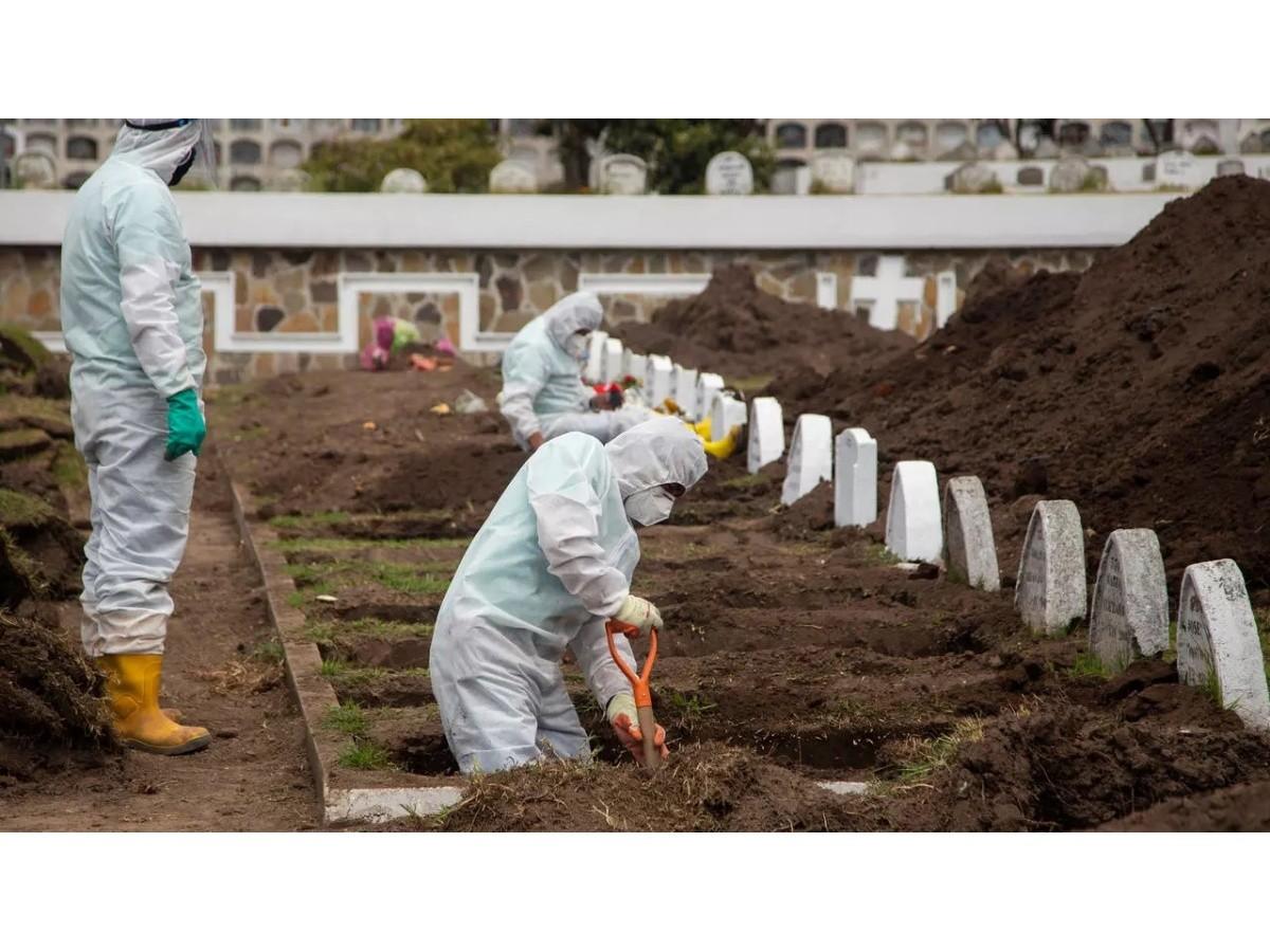 coronavirus-en-ecuador-hoy:-cuantos-casos-se-registraron-el-13-de-abril