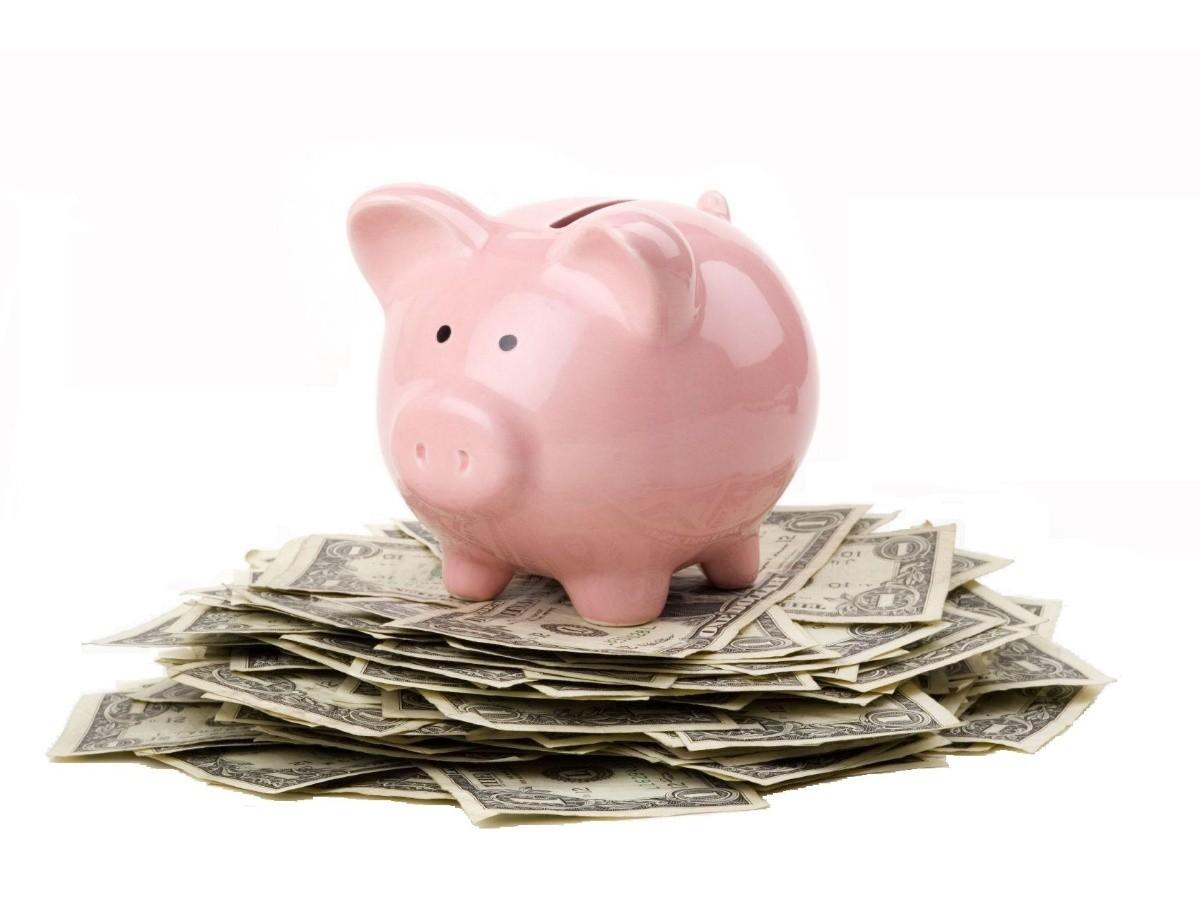 plazos-fijos:-¿cuanto-paga-cada-banco-hoy-miercoles-14-de-abril?