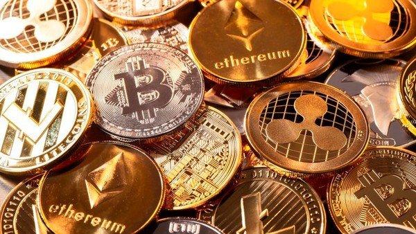 ademas-del-bitcoin,-que-otras-criptomonedas-existen