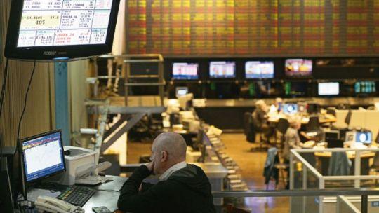 bolsa:-quienes-ganan-con-la-caida-de-la-rentabilidad-de-los-bancos-en-argentina