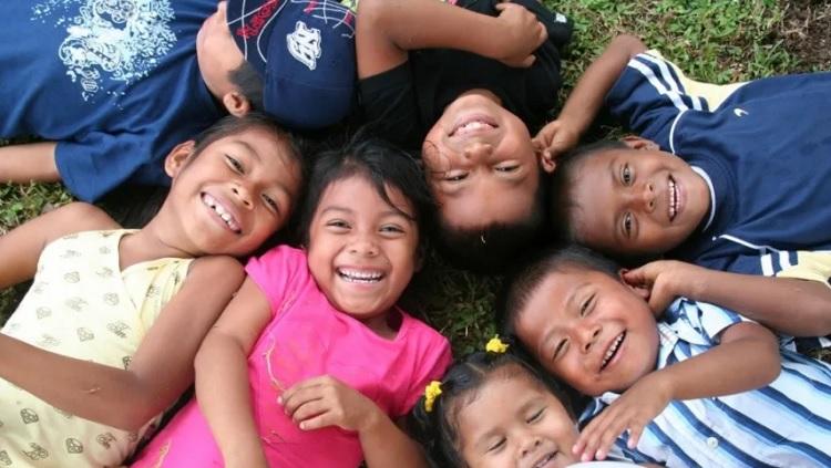 dia-mundial-contra-la-esclavitud-infantil