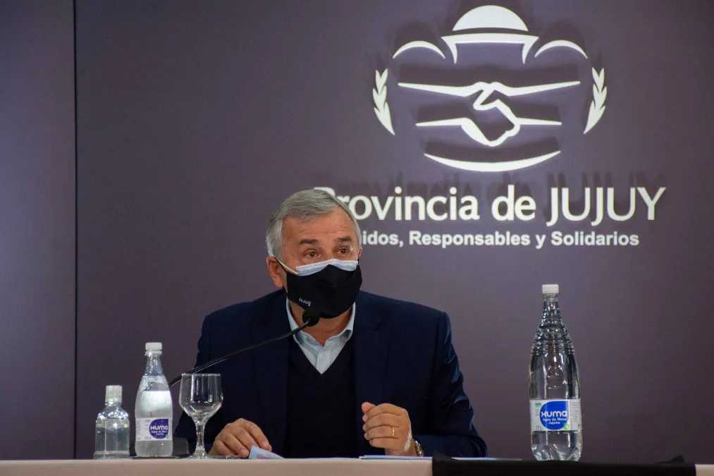 «la-situacion-epidemiologica-de-jujuy-es-diferente-a-la-de-amba»