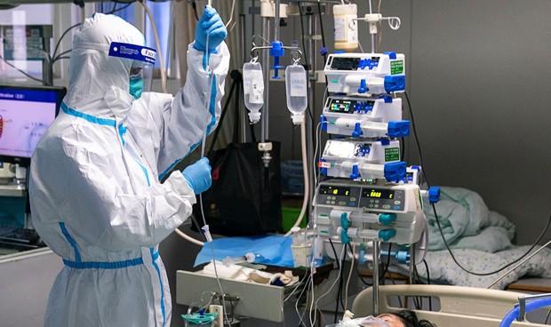 coronavirus-en-argentina:-confirmaron-80-muertes-y-19.119-contagios-este-sabado
