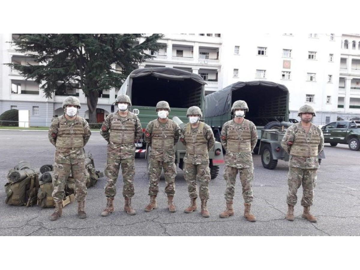 fuerzas-armadas-en-las-calles-para-realizar-apoyo-sanitario-y-logistico