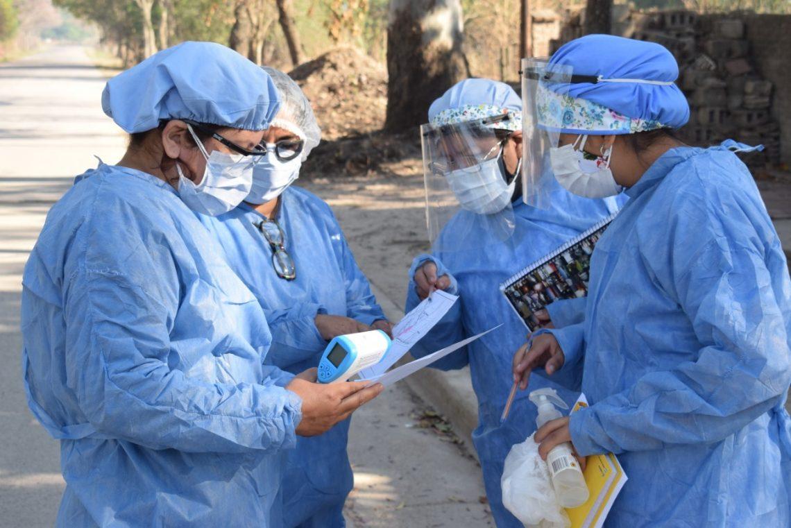 aumento-la-curva:-jujuy-reporto-140-casos-y-2-muertes-por-coronavirus