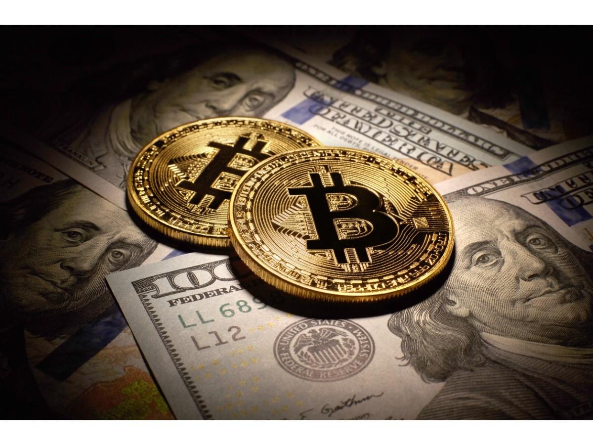 el-bitcoin-se-desplomo-mas-de-10-mil-dolares