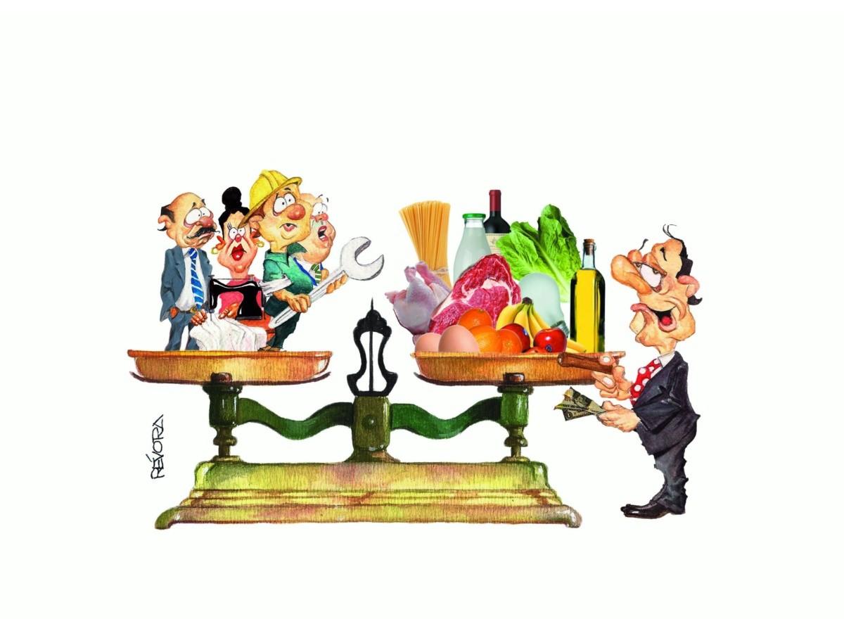 pacto-de-precios,-salarios-y-tarifas:-respirar….-y-tambien-comer-(parte-ii)
