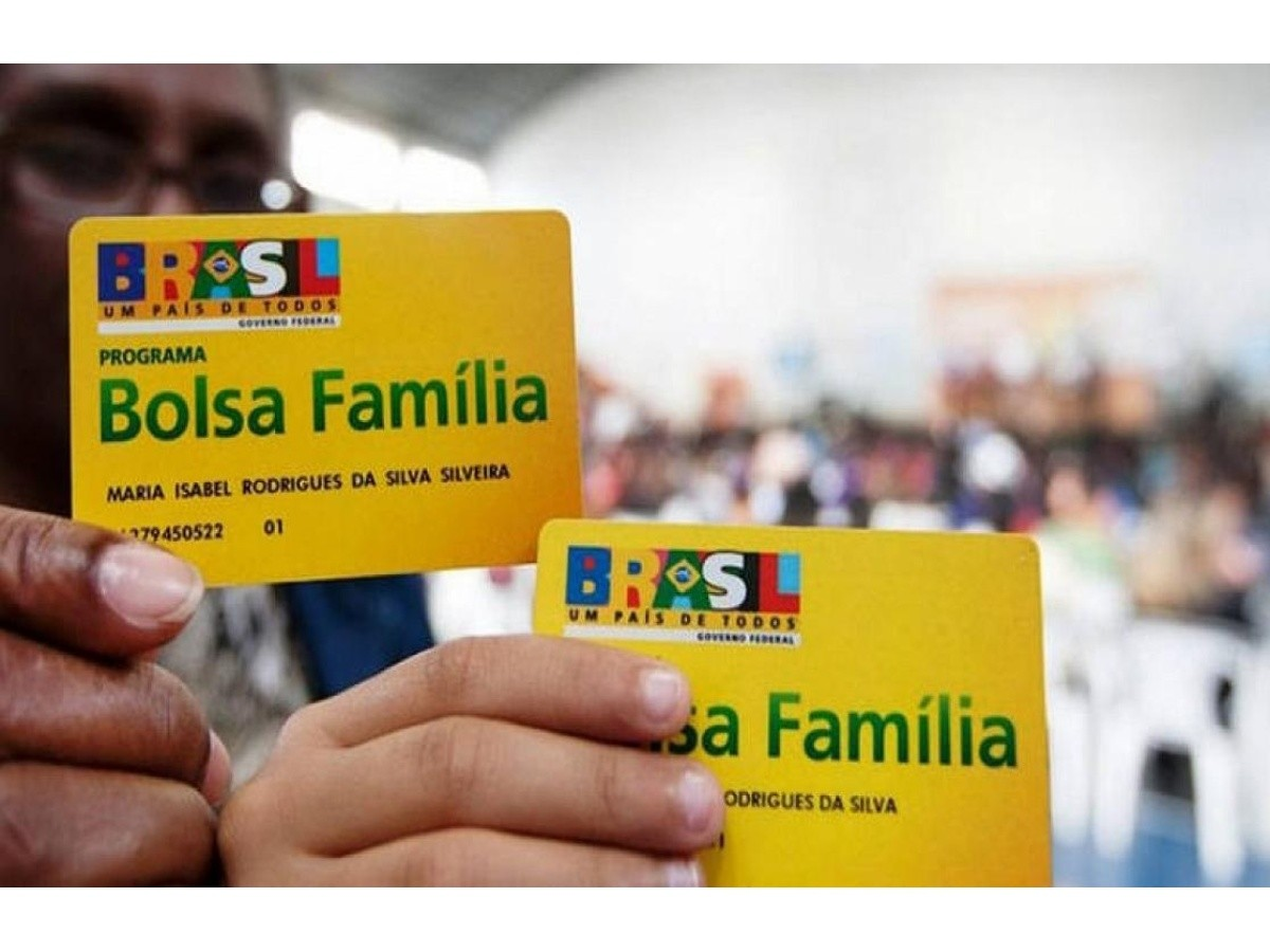 por-la-pandemia,-la-inseguridad-alimentaria-afecta-a-mas-de-125-millones-de-brasilenos