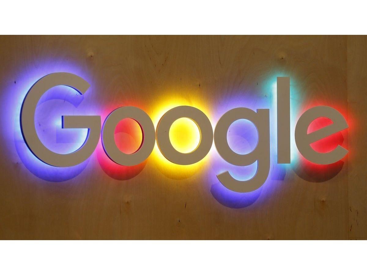 """rusia-abre-investigacion-contra-google-por-""""abuso-de-posicion-dominante""""-de-youtube"""