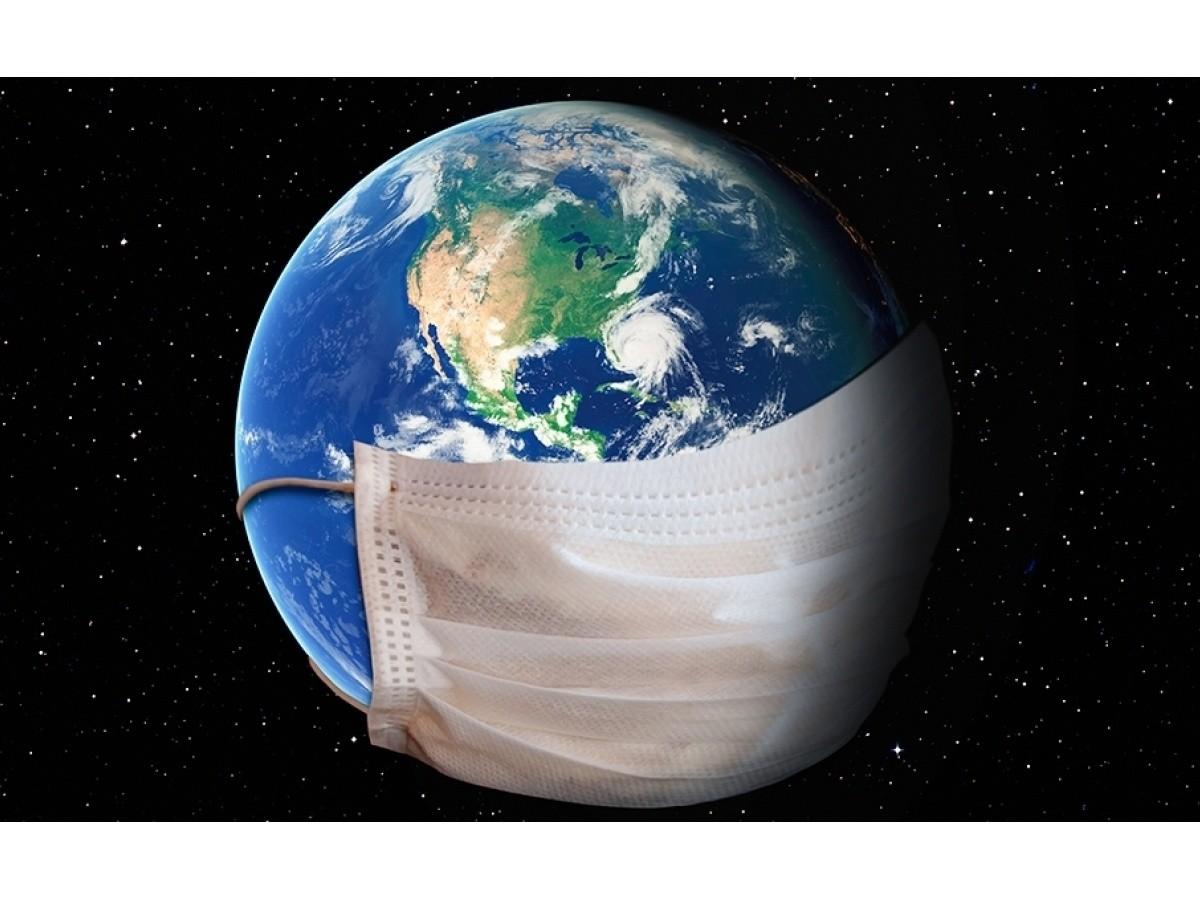 las-noticias-destacadas-del-mundo-hoy-miercoles-21-de-abril