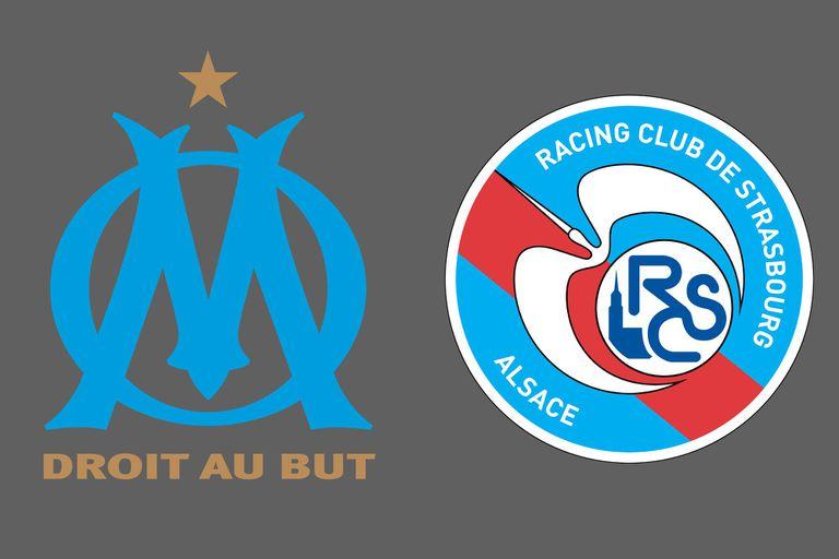 ligue-1-de-francia:-olympique-de-marsella-y-estrasburgo-empataron-1-1