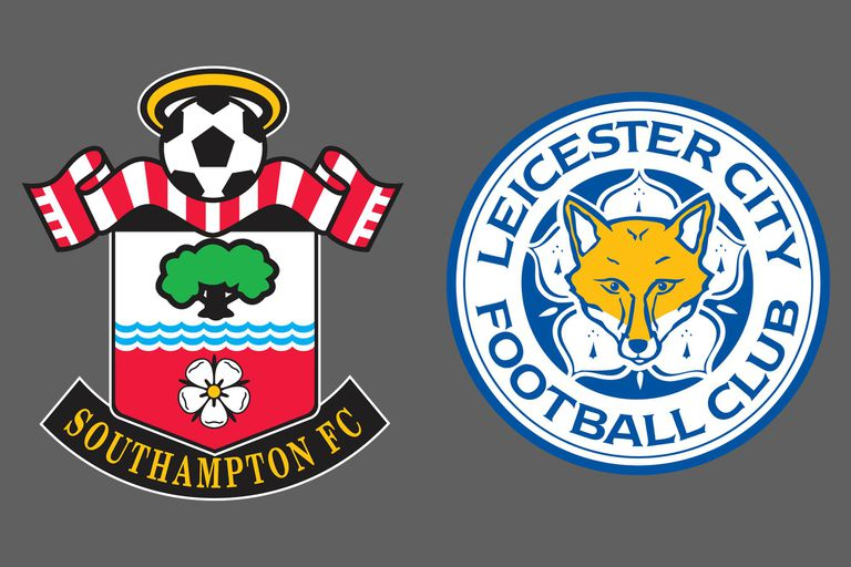 premier-league:-southampton-y-leicester-city-empataron-1-1