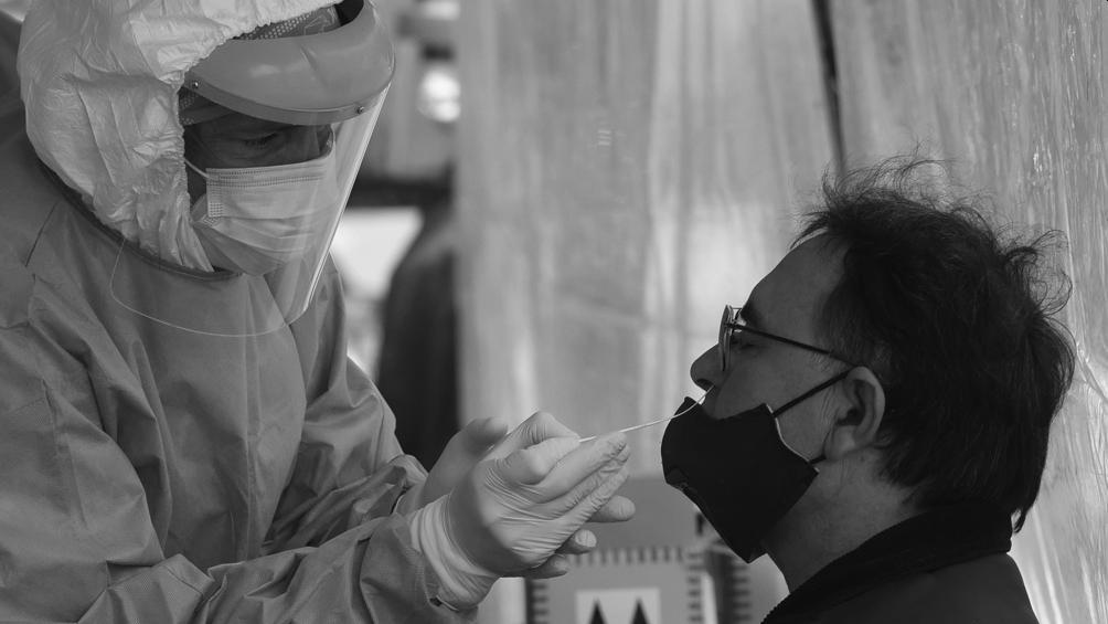 coronavirus:-reportan-540-muertes-y-15.920-nuevos-casos-en-todo-el-pais