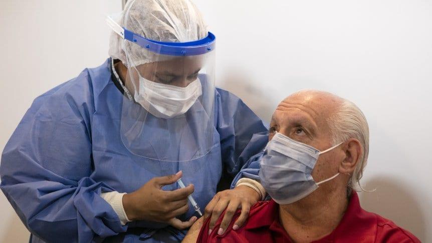 coronavirus-en-argentina:-399-muertes-y-24.086-contagios-este-jueves