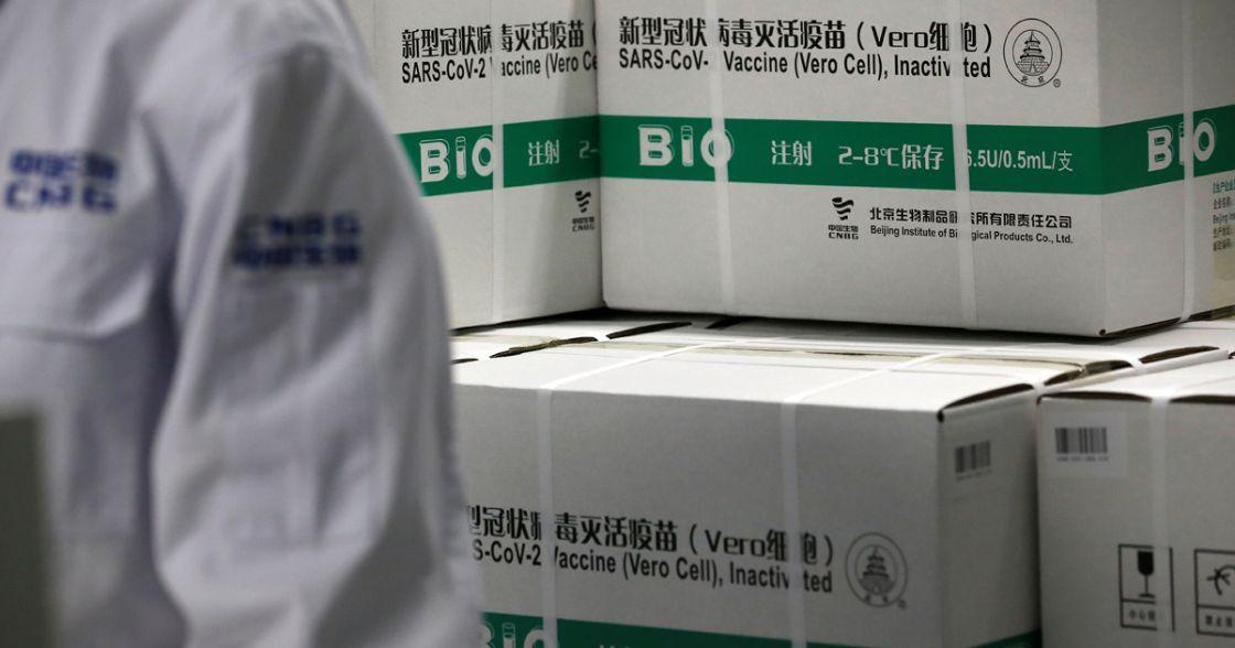 arribaran-a-jujuy-otras-13.500-dosis-de-la-vacuna-sinopharm