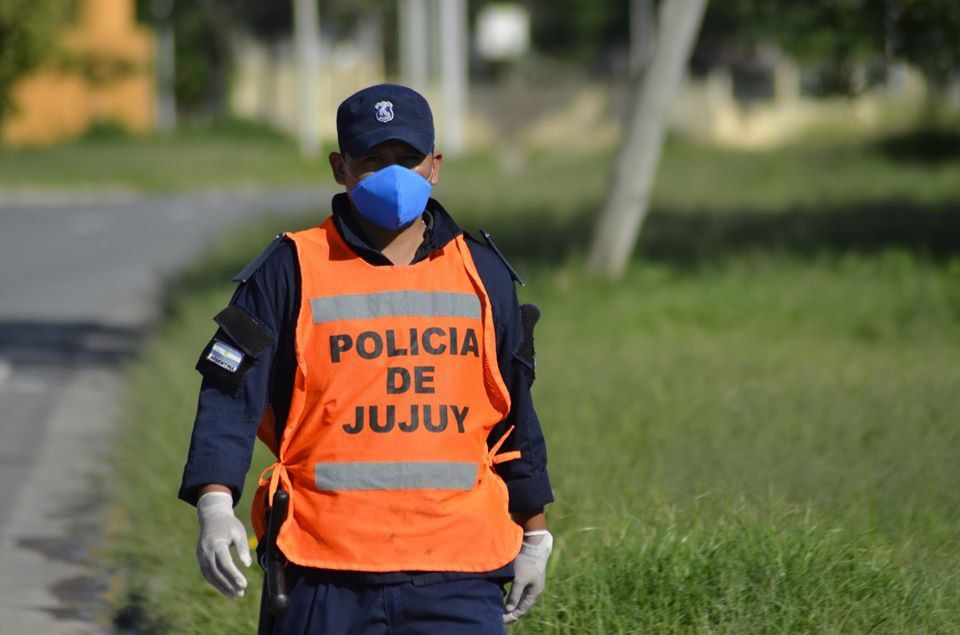 la-policia-de-jujuy-recupero-celulares-robados-y-convoco-a-sus-duenos-para-recuperarlos