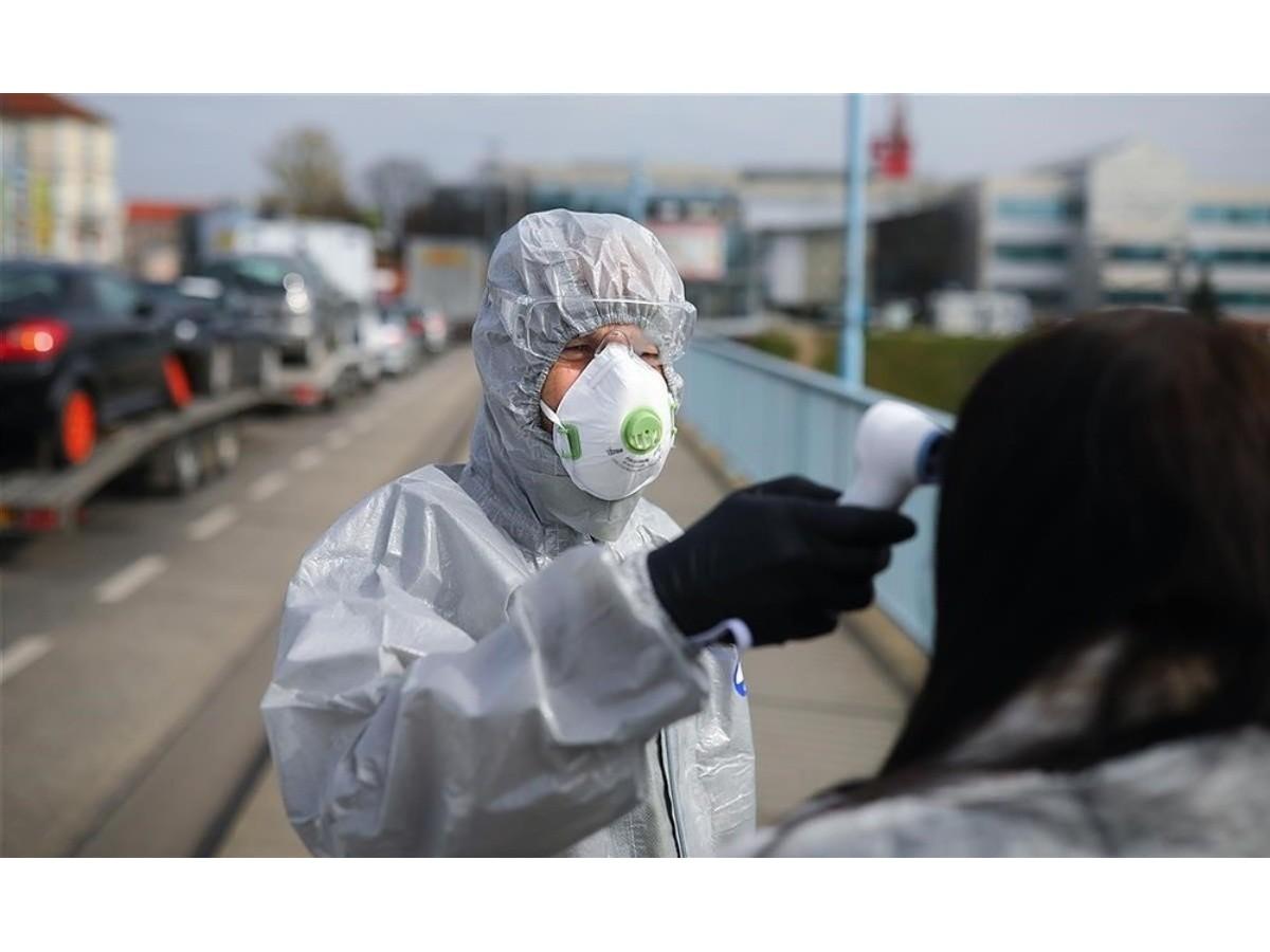 coronavirus-en-alemania-hoy:-cuantos-casos-se-registraron-el-6-de-mayo