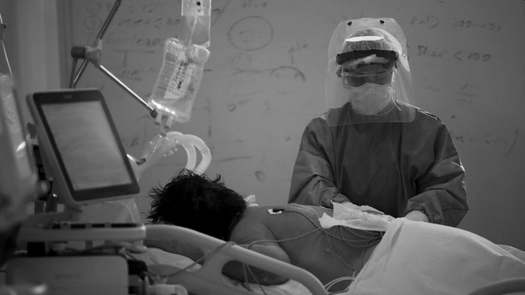 coronavirus:-reportan-283-muertos-y-11.582-nuevos-contagios-en-todo-el-pais
