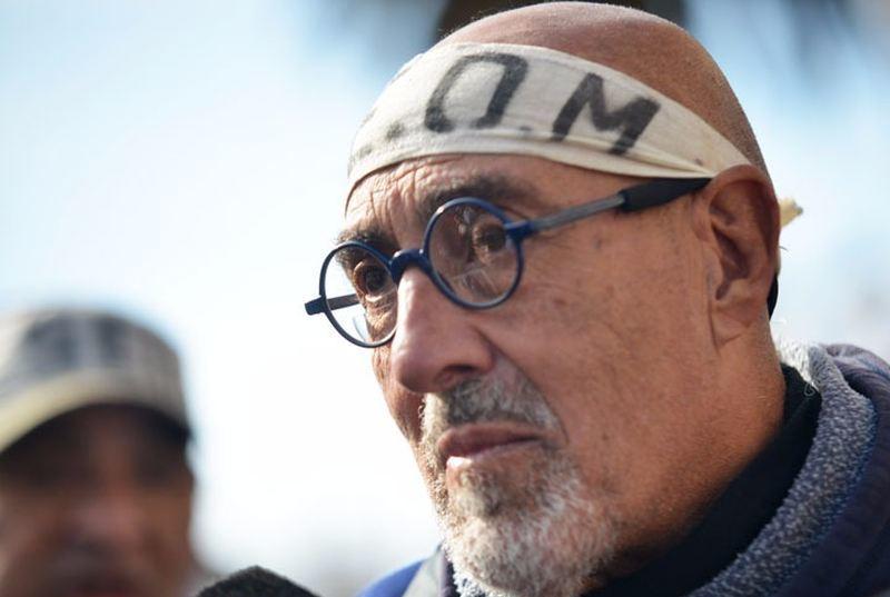 carlos-santillan:-«los-que-antes-eran-piqueteros-hoy-son-funcionarios-nacionales»