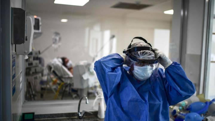coronavirus-en-argentina:-496-muertes-y-17.381-contagios-este-lunes