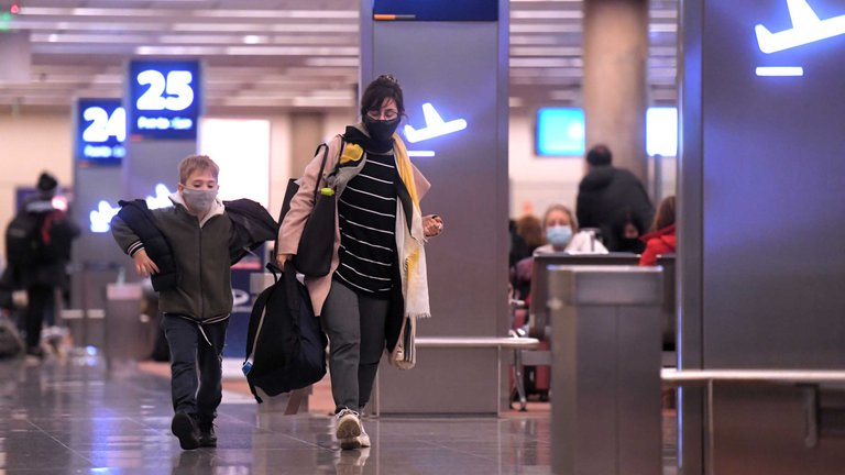 vuelos-al-exterior:-cuales-son-los-destinos-y-frecuencias-confirmados-para-las-proximas-semanas…