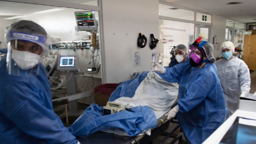 coronavirus-en-argentina:-490-muertes-y-25.976-nuevos-contagios-este-martes