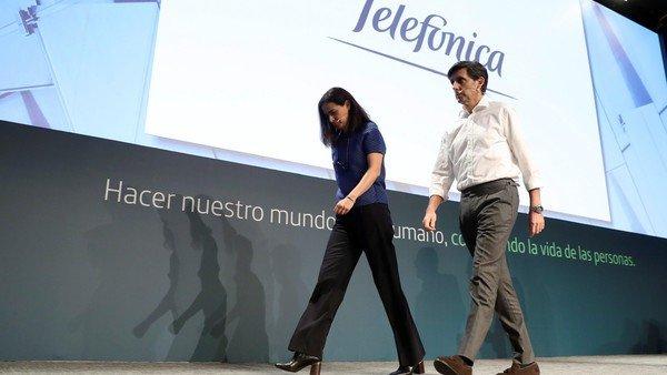 el-grupo-olmos-negocia-la-compra-de-la-filial-uruguaya-de-telefonica