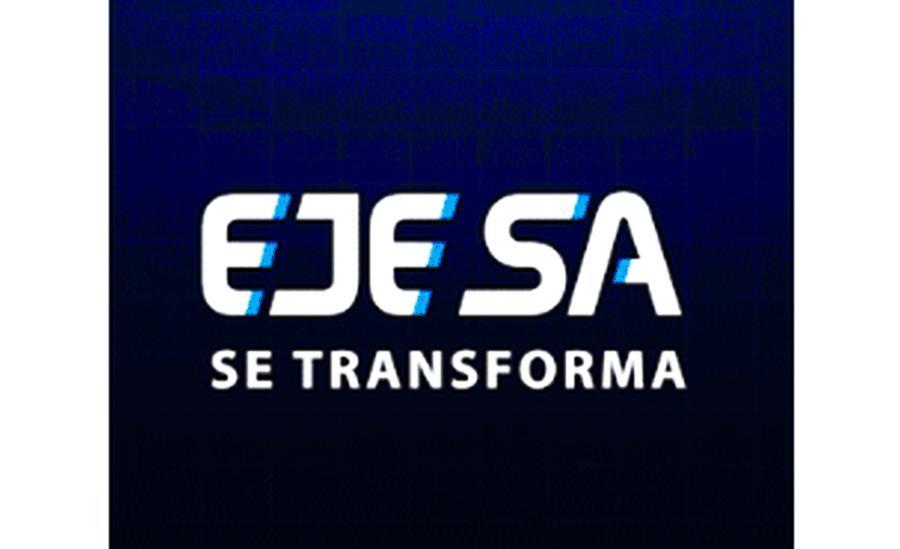 anuncian-cortes-de-energia-por-mantenimiento-en-monterrico