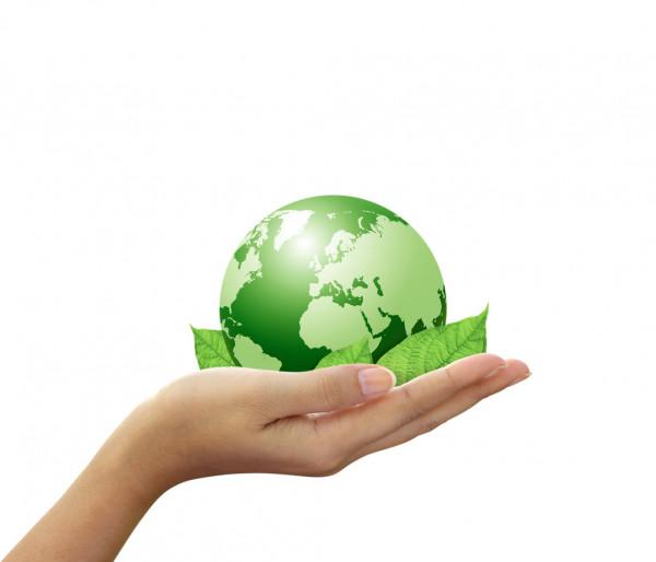 dialogos-ambientales-virtuales