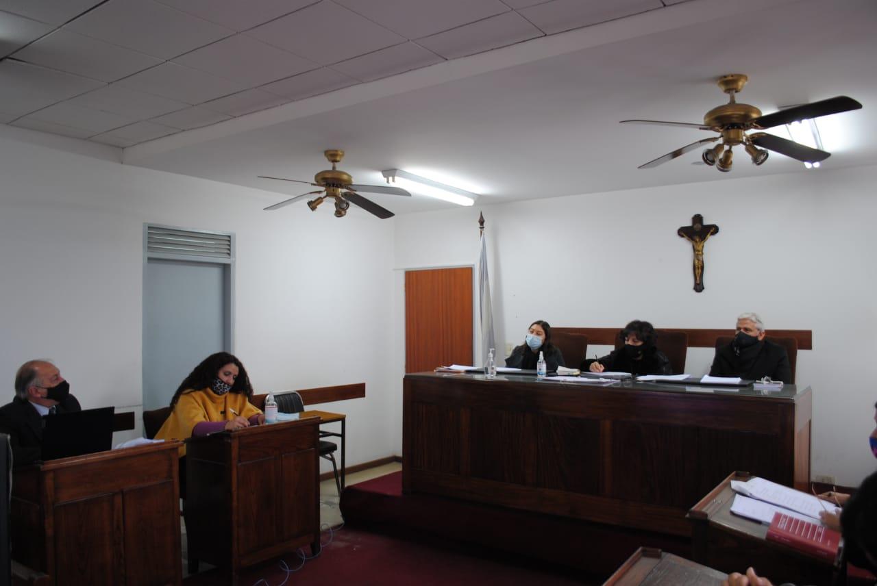 libertador:-abuso-de-dos-ninas-y-fue-condenado-a-4-anos-de-carcel