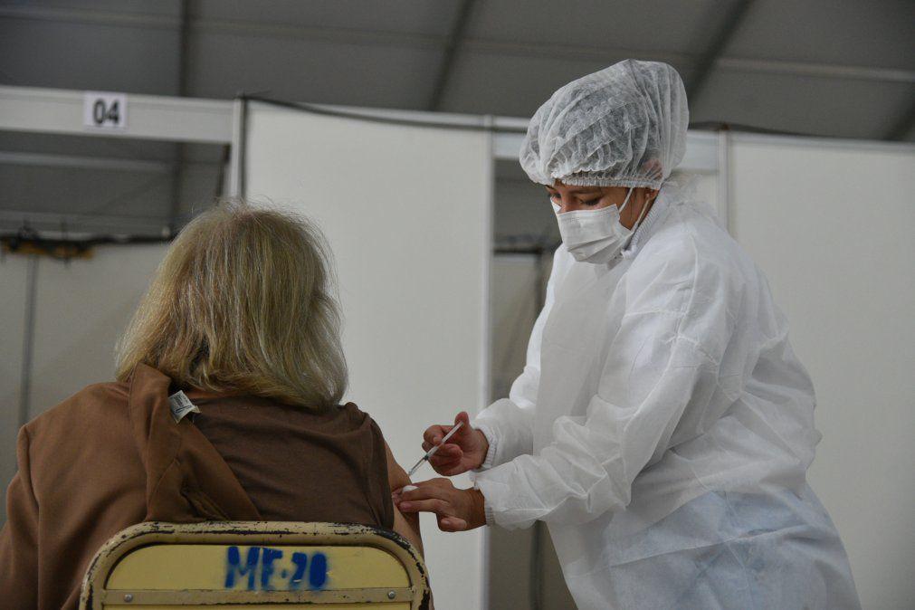 coronavirus-en-argentina:-confirmaron-601-muertes-y-27.363-contagios