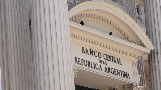 bcra:-se-publico-el-nuevo-ranking-de-las-consultoras-economicas