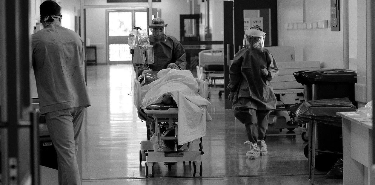 coronavirus:-reportaron-39.652-casos-y-494-muertes-en-todo-el-pais