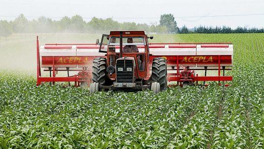 sustentabilidad:-agricultura-de-triple-impacto