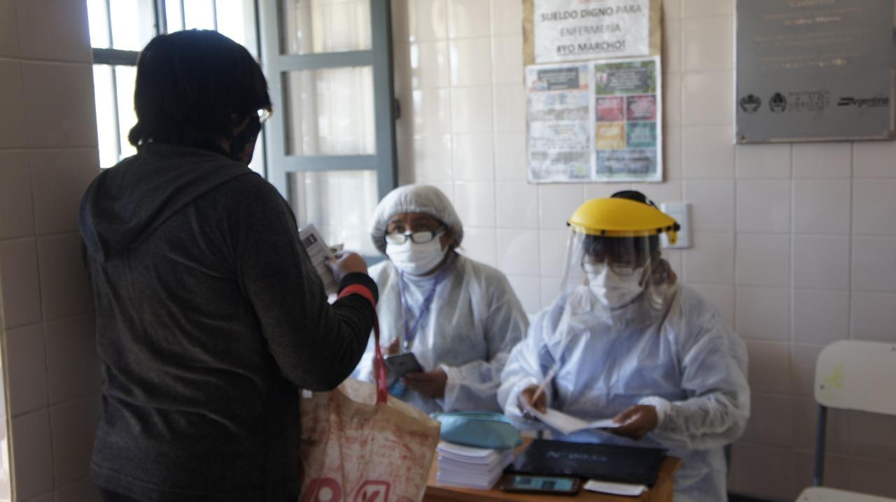jujuy:-fallecieron-4-hombres-y-confirmaron-219-casos-de-coronavirus